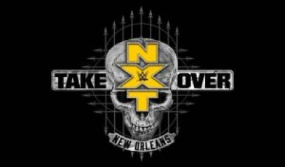 Watch nxt take over