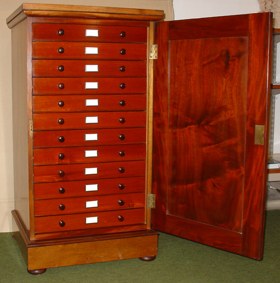 Second hand cabinets bought and sold from Watkins  Doncaster