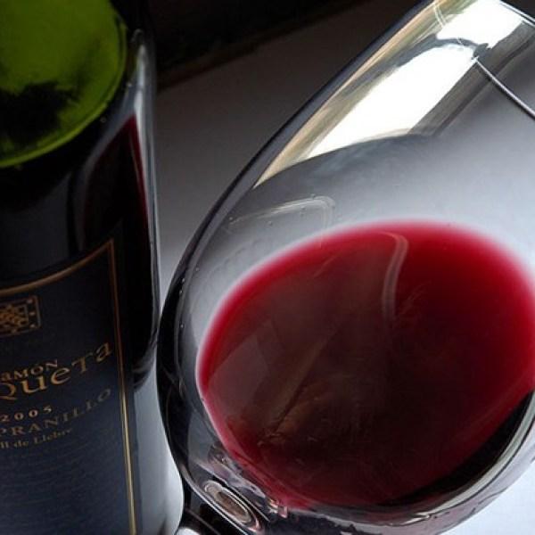Red Wine_29708