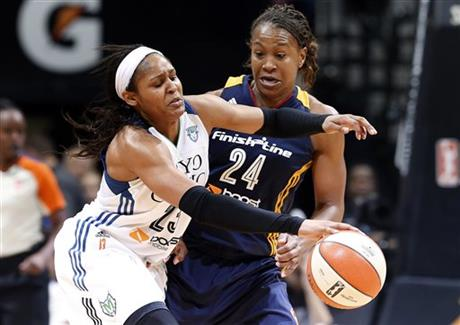 tamika catchings_202753