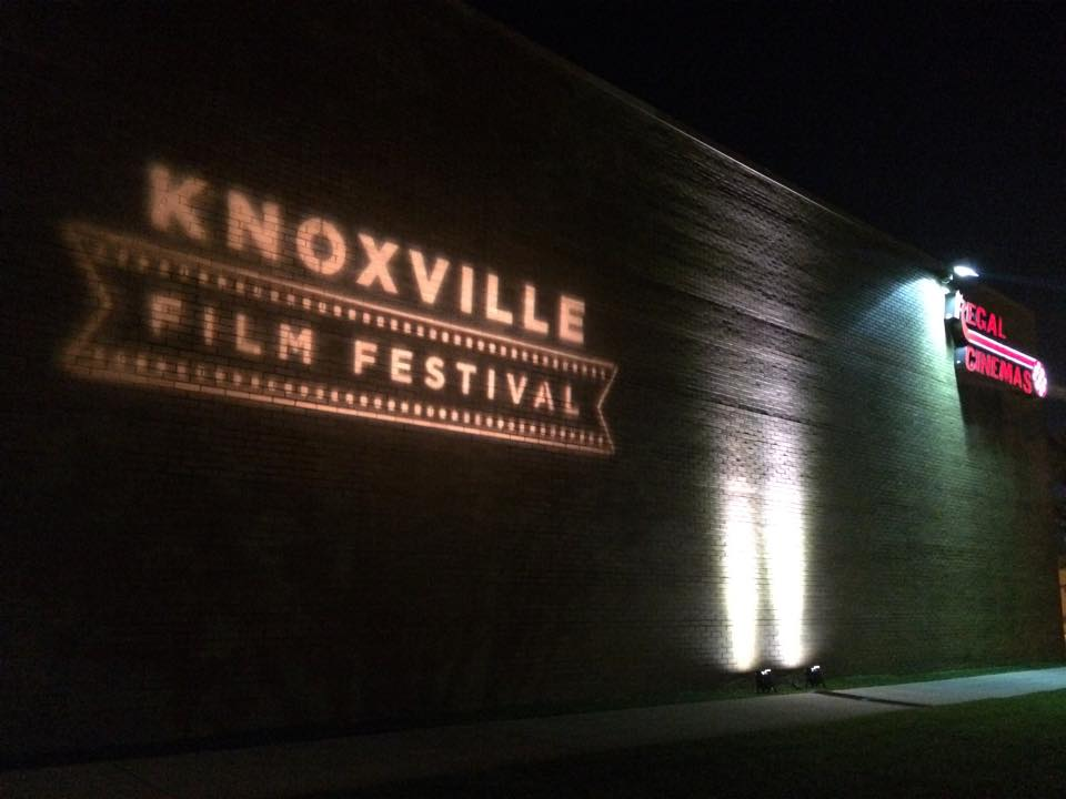Knoxville Film Festival_210427