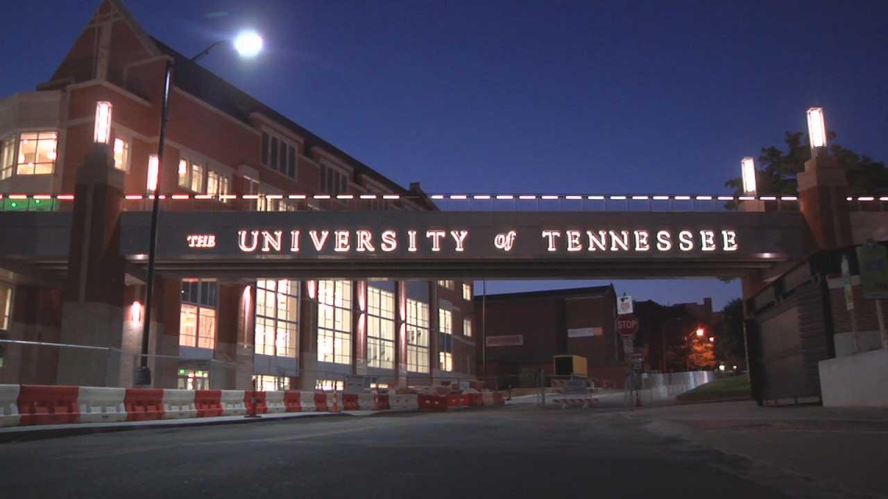 university-of-tennessee_128934