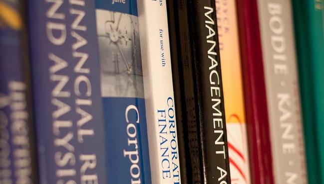 textbooks_149807