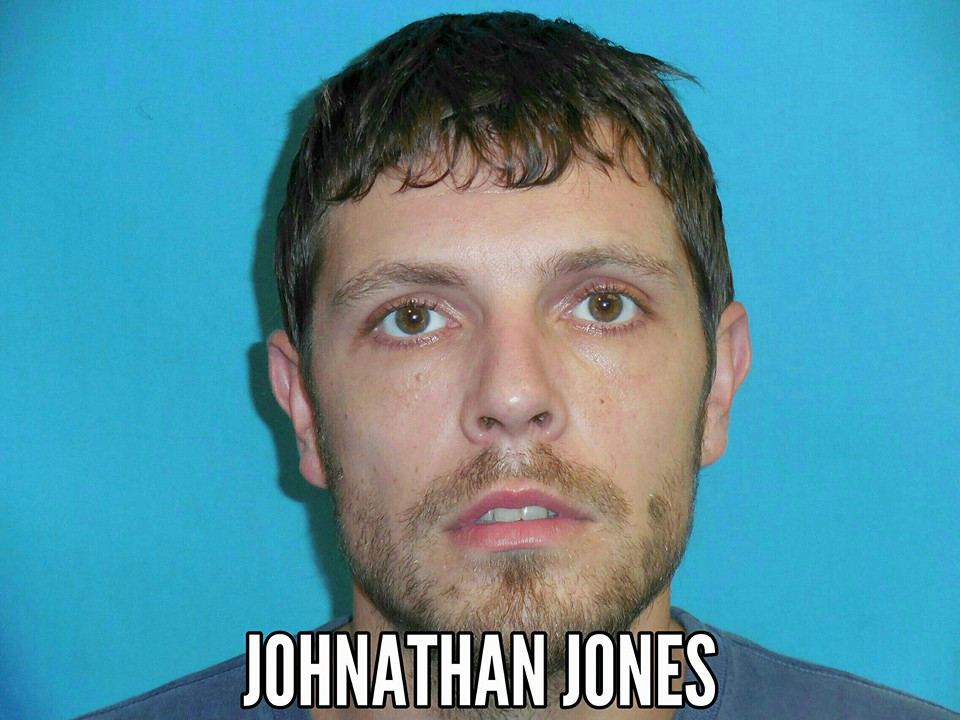 johnathan jones_218156
