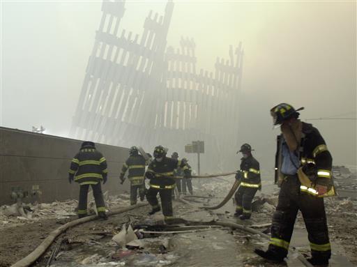 September 11_218118