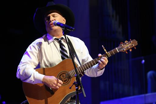 garth brooks_219263