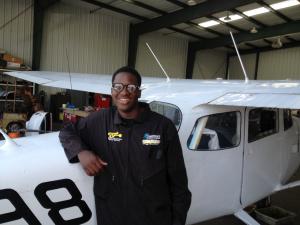 pilot-lands-in-jackson_221239