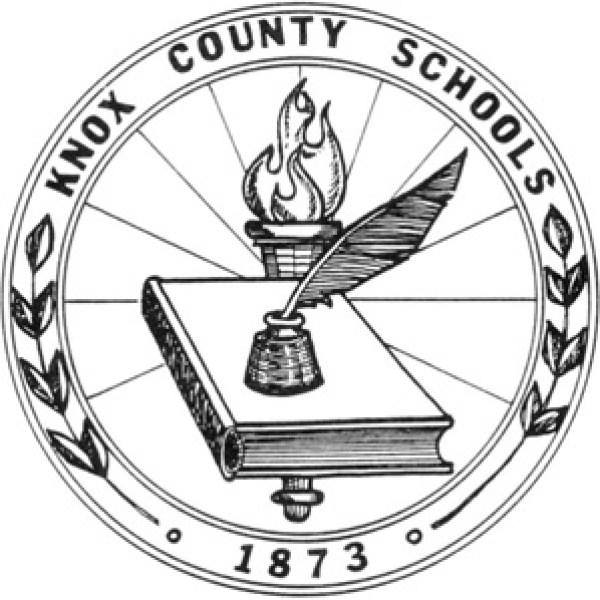 knox county schools_188538