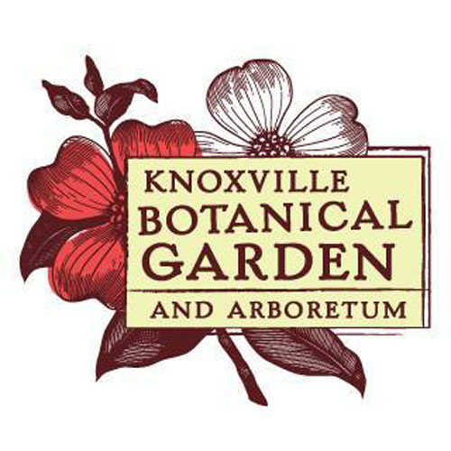 Knoxville Botanical Garden_237014
