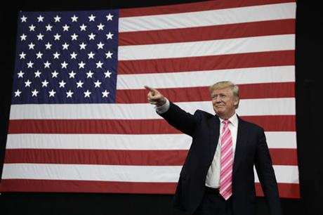 Donald Trump_239632