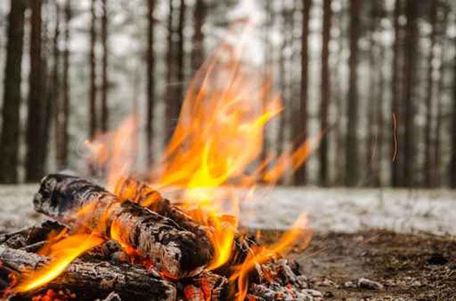 campfire_245417