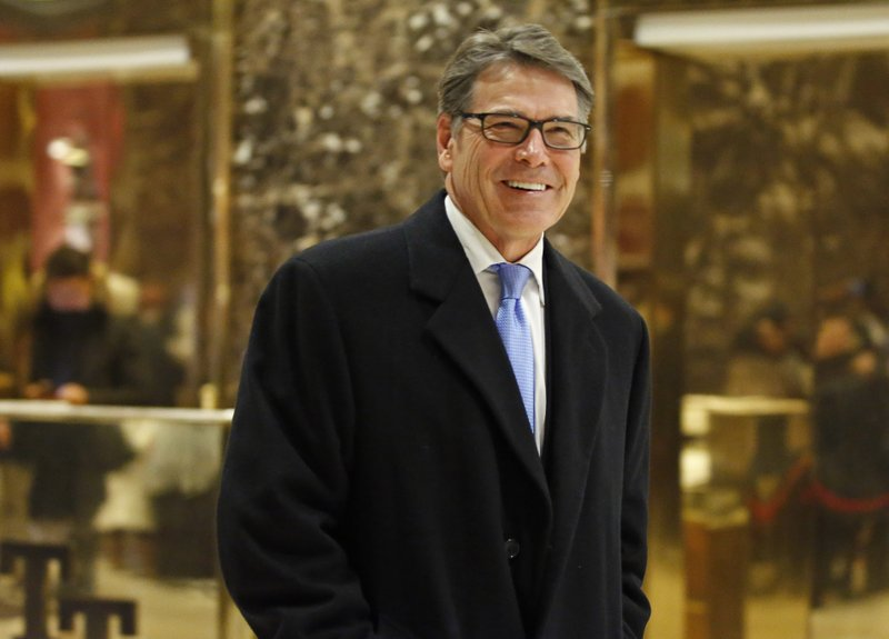 Rick Perry_254327