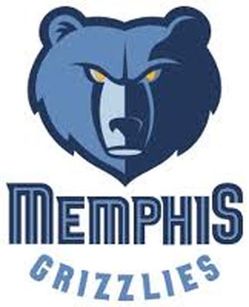 memphis grizzlies_253539