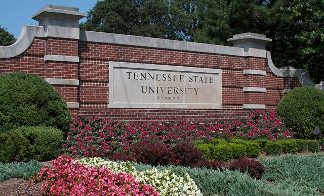 tennessee state university tsu_263570
