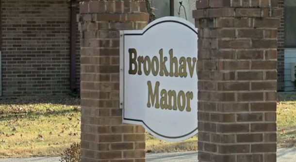 brookhaven manor_260303