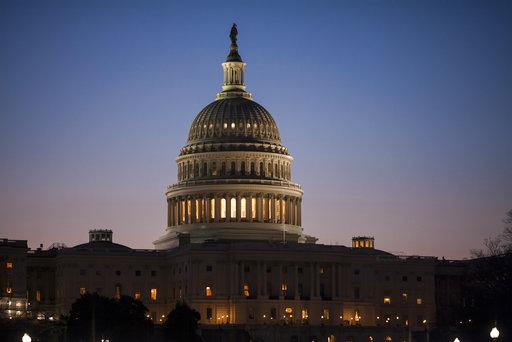 Congress_281700