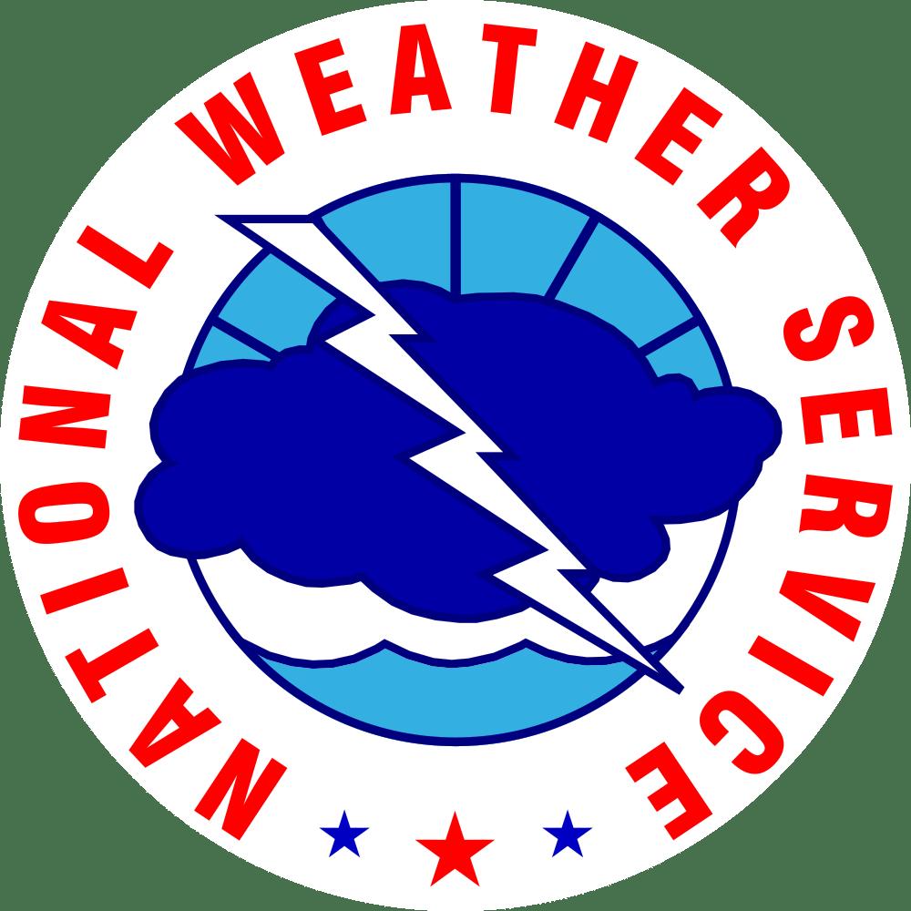 1000px-US-NationalWeatherService-Logo.svg_335193