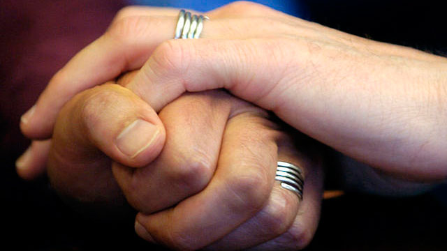 gay marriage_296238