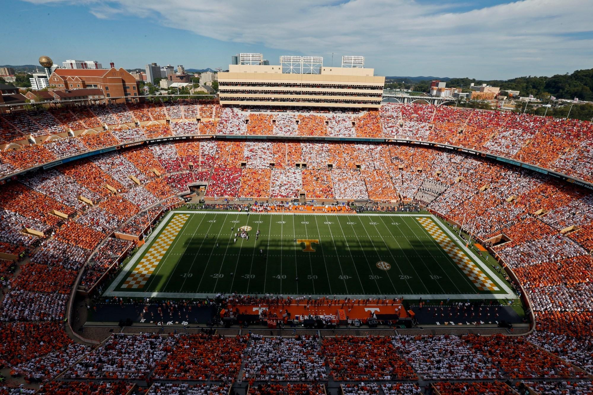 Georgia Tennessee Football_1511373706955
