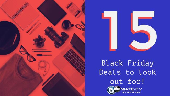 black-friday-deals_385781