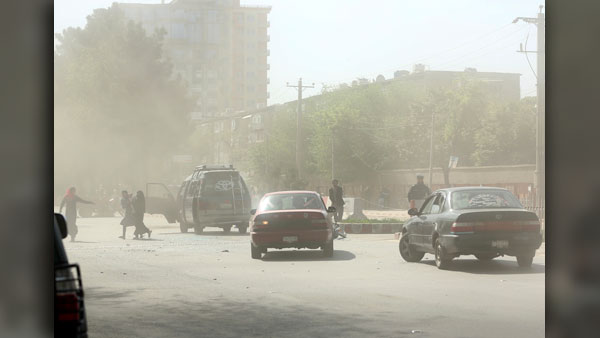 kabul_double_suicide_bombing