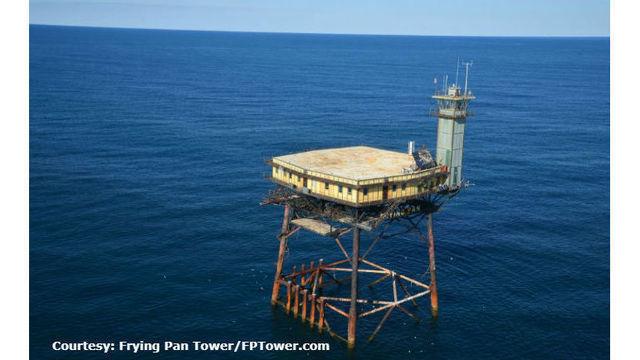 frying-pan-tower-34f_36817552_ver1.0_640_360_1525707778648_41942520_ver1.0_640_360_1525713690558.jpg