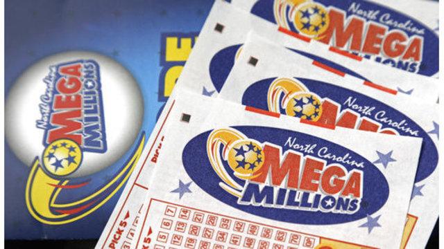 Mega Millions Jackpot_1527614829532