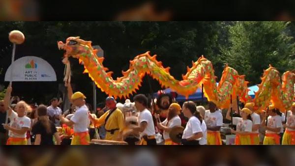 asian_festival_1533126119616.jpg