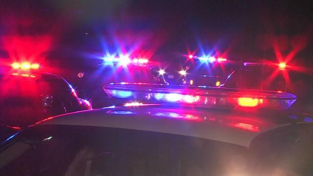 police lights generic_1512305380747.jpg