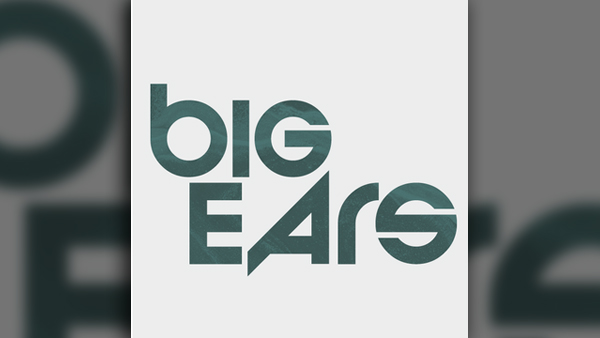 big-ears_1528990139617.jpg
