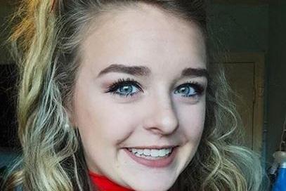 Emma Walker: Anatomy of a teen cheerleader's murder