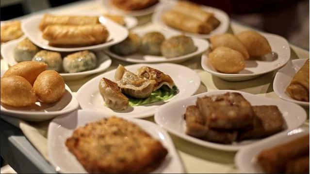 chinese-food-yum_1529411791976_45959377_ver1.0_640_360_1538514679423.jpg