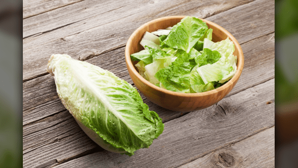 romaine_1542744771750.png