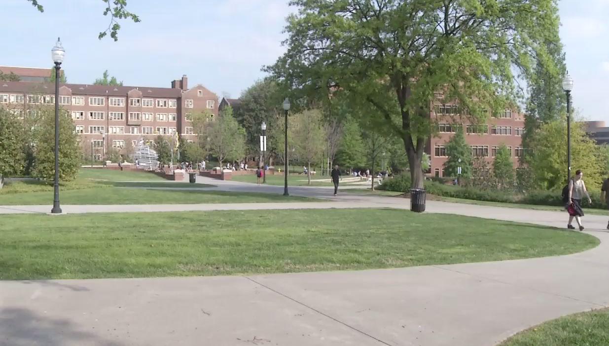 University of Tennessee campus UT_226722