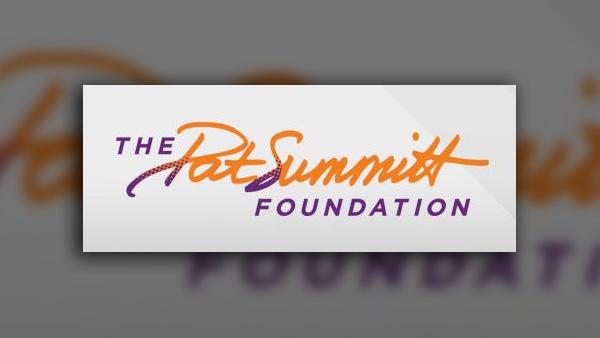 PAT SUMMITT FOUNDATION_website logo_formatted_1548221382825.jpg.jpg