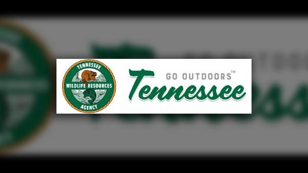ASOW_TWRA Go Outdoors Tennessee_0220_1550697786164.JPG.jpg