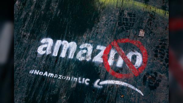Amazon_1550166056750.jpg