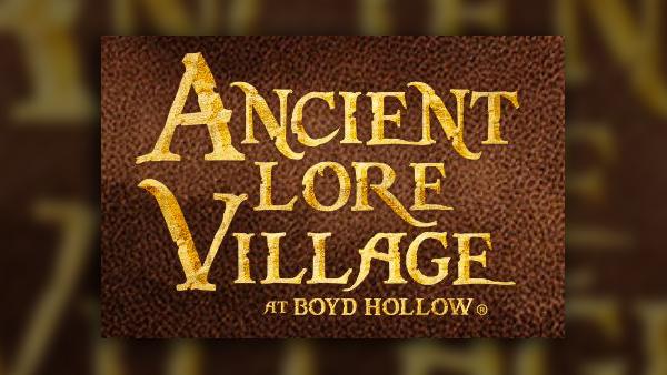 Ancient Lore Village_logo_website_formatted for WATE web_1546926017272.jpg.jpg