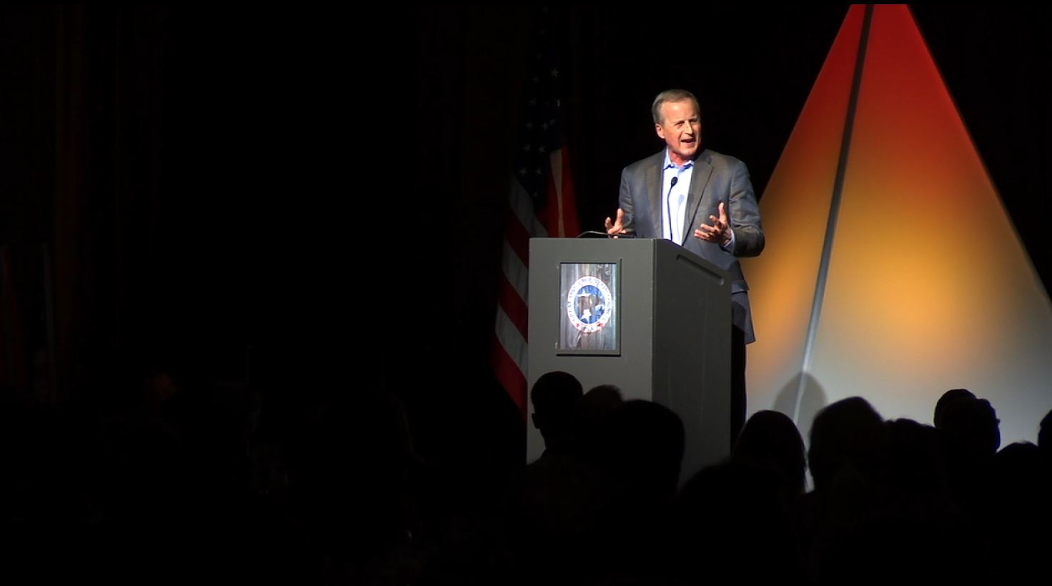 COVER PHOTO_Coach Rick Barnes honored at Boy Scouts council_0221_1550809167415.JPG.jpg
