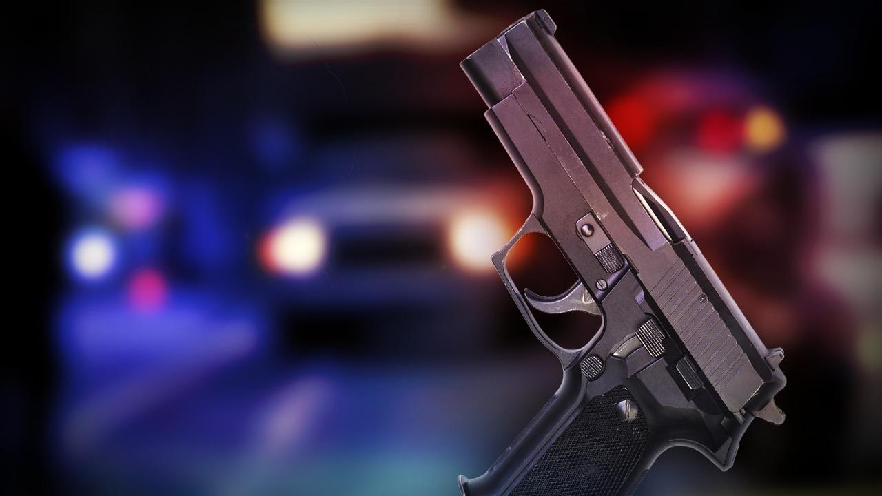 GUNSHOT_SHOOTING_POLICE_LIGHTS_GRAPHIC_1548719645927.jpg