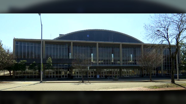 KNOXVILLE CIVIC AUDITORIUM-COLISEUM_WATE_formatted for web_1548206678207.jpg.jpg