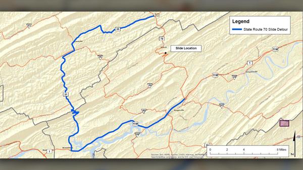 SR70_detour_1550831252554.jpg