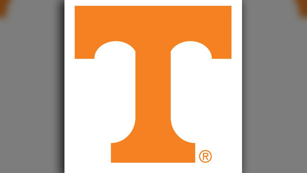 UT_VOLS_POWER T_formatted for web_1549422469944.jpg.jpg