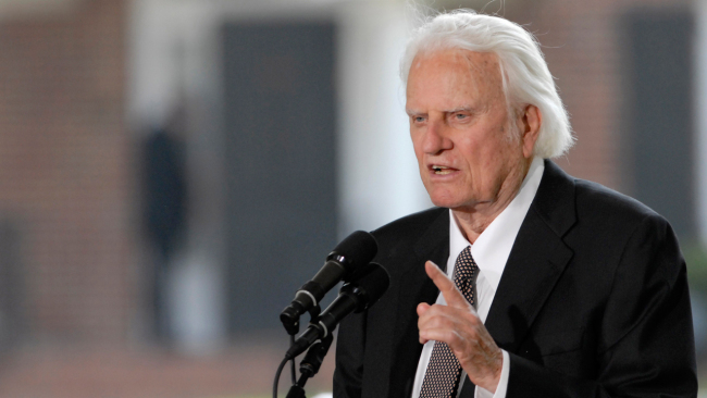 billy graham_1520364690098.jpg.jpg