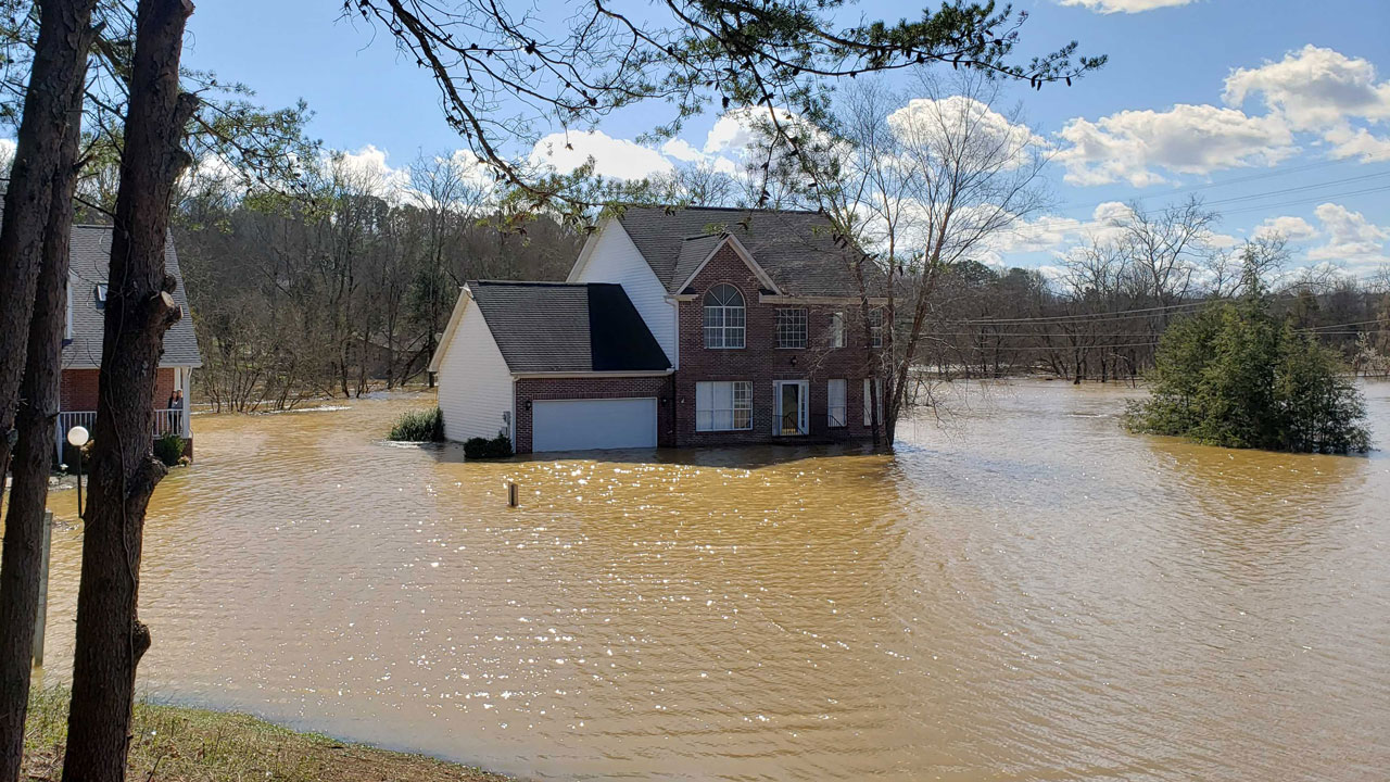 ebenezer-flooding_1551032331225.jpg
