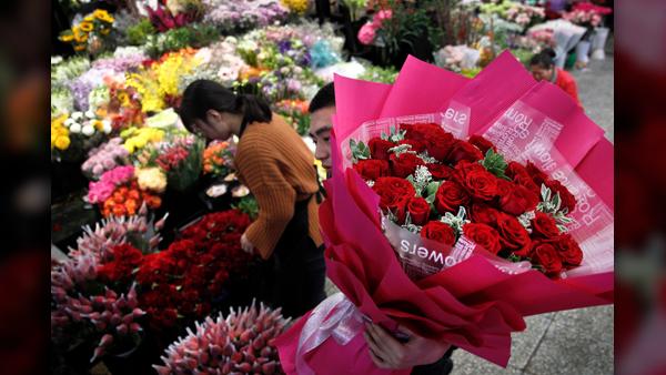 flowers_1550159924058.jpg