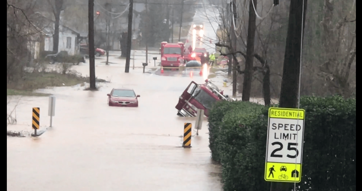 kfd truck and vehicle under water_1550931432637.PNG.jpg