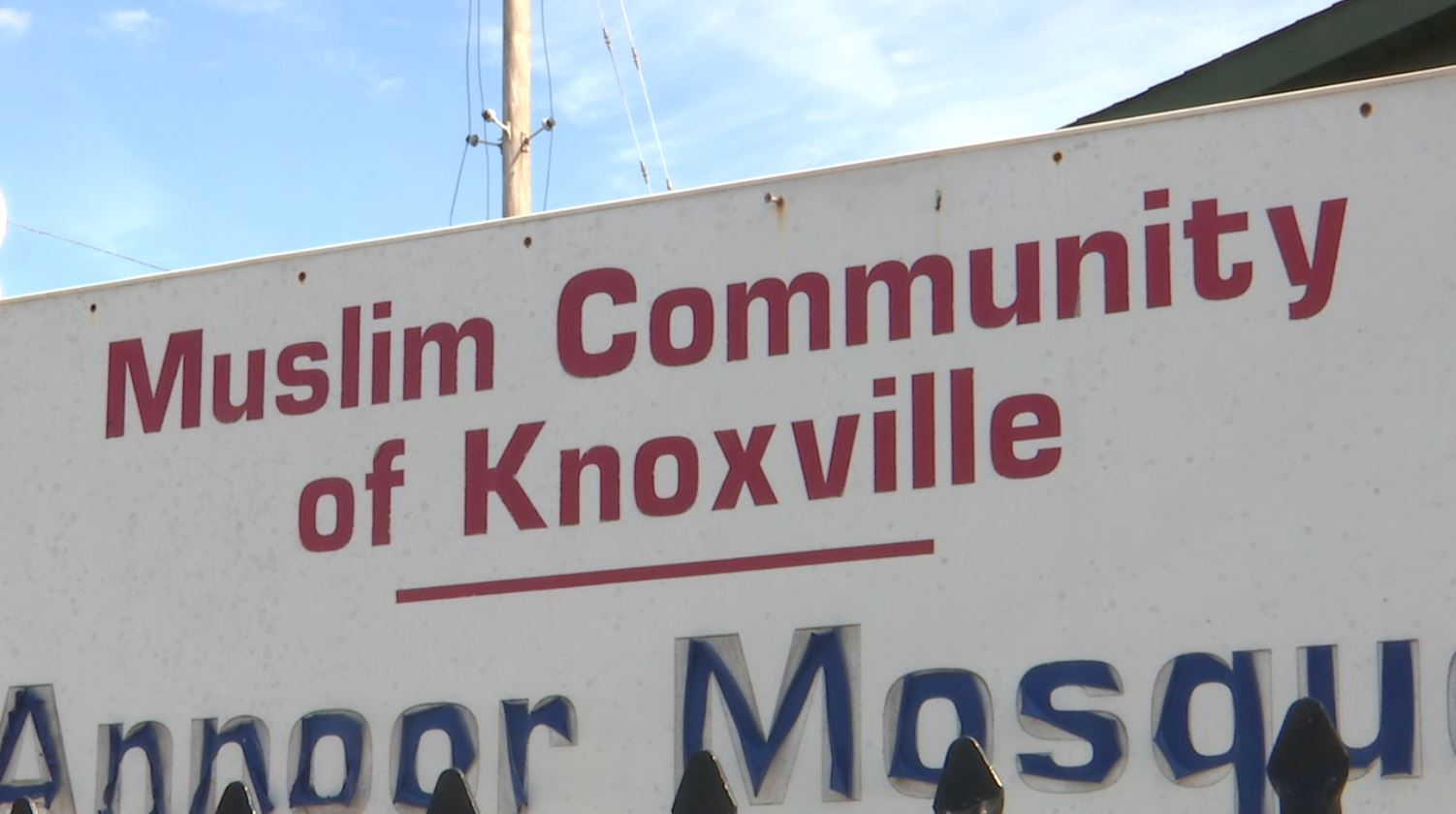 COVER PHOTO_Knoxville Muslims react to mass shooting at NZ mosque_0315_1552682352930.JPG.jpg