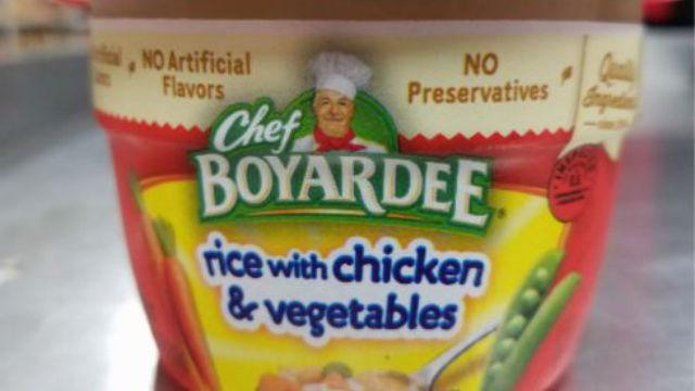 Chef Boyardee Recall_1552308783808.jpg_76762482_ver1.0_640_360_1552315174870.jpg.jpg