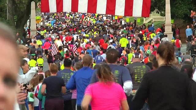 Knoxville Marathon 2017_1553454339466.jpg.jpg